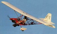 About Team Mini-Max - Team Mini-Max, The World's Best Ultralight and Light Plane Kits and Plans.