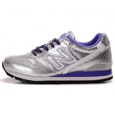 Now Buy Hot New Balance 996 Mens Silver Purple Blue Shoes Save Up From Outlet Store at Footlocker. New Balance 996, New Balance Shoes, Nb Shoes, New Jordans Shoes, Blue Shoes, Converse Shoes, Zapatos Air Jordan, Air Jordan Shoes, Nike Shoes Cheap