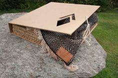 50 Amazing Examples of Cardboard Boxes | Packaging Design - Jayce-o-Yesta