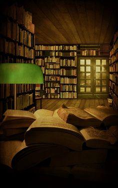 The house of tales by Jeannette Woitzik