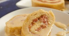 Guava Duff – Bahamian Steamed Pudding with Rum Sauce Recipe   Yummly Guava Duff Recipe, Rum Sauce Recipe, Pudding Recipe, Fun Desserts, Dessert Recipes, Guava Desserts, Bahamian Food, Guava Recipes, Kitchens