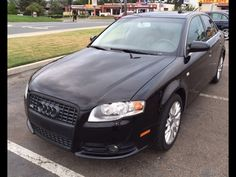2008 AUdi A4 2.0T. Worldwide Motors 9560 Black Mountain Rd San Diego, CA 92126 858-999-3060 www.worldwidemotorsd.com  We carry a HUGE selection of over 100 used cars and trucks with a wide variety of makes and models for your convenience.  #worldwidemotors #sandiego #usedcardealership #used #car #truck #suv #crossover #minivan #preowned #financing #cars #forsale #sale #dealership #luxury #audi #a4 #turbo