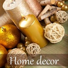 Home Decor Products buy Online at best prices from falcon18.com. we provide best deal with offers also for Home Decor with online purchase of products. you can buy online Home Decor product with easy step click www.falcon18.com