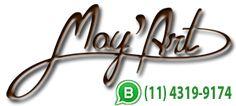 Mayart Perfume, Bathroom Hooks, Holy Ghost, Fragrance
