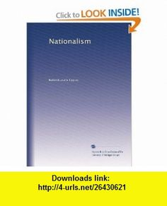 Nationalism Rabindranath Tagore ,   ,  , ASIN: B002YK4I6G , tutorials , pdf , ebook , torrent , downloads , rapidshare , filesonic , hotfile , megaupload , fileserve