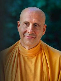 IM and ISKCON of Houston will be hosting a discussion with Dr. Jim Bankston and Radhanath Swami about their transformative spiritual lessons on May