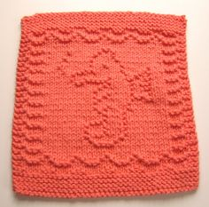 Copyright 2011 by Elaine Fitzpatrick. Permission is granted to make and sell items from this pattern provided that credit ...