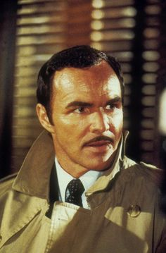 On Burt Reynold's Birthday, His Top 10 Mustaches Gemini Rising, Burt Reynolds, Moustaches, Famous Men, Facial Hair, Beards, Actors, Guys, Film