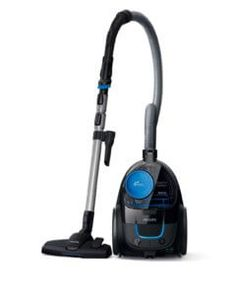 philips compact vacuum cleaner