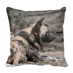 ==>Discount          Resting African Wild Dogs Throw Pillows           Resting African Wild Dogs Throw Pillows so please read the important details before your purchasing anyway here is the best buyShopping          Resting African Wild Dogs Throw Pillows lowest price Fast Shipping and save...Cleck Hot Deals >>> http://www.zazzle.com/resting_african_wild_dogs_throw_pillows-189448088552817191?rf=238627982471231924&zbar=1&tc=terrest