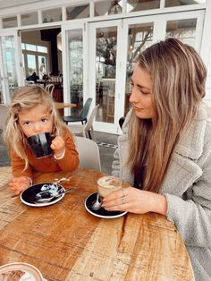 Coffee dates with my little bebe ♥️ Online Personal Trainer, Young Family, Dates, Trainers, Coffee, Fitness, Women, Bebe, Tennis
