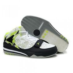official photos 0f116 f5f90 Jordan Phase 23 Hoops Men White Black Grass Green Basketball Shoes  58.00  go to http