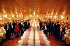 Hello les cuistos - LE CONCOURS ! blog château de Chantegrive prix chantegrive Wine Recipes, Table Decorations, Blog, Pictures, Life, Pageants, Photos, Blogging, Paintings