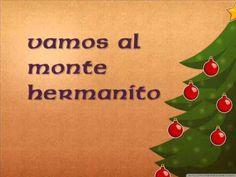 8 Ideas De Villancicos Villancico Cancion De Navidad Novena De Navidad