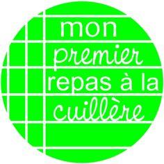 premiersrepasc4.png  par LAURENCE  (2-9-2011)