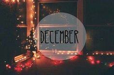 December` a good idea for a photo edit using Rhonna Designs. December` a good idea for a photo edit using Rhonna Designs. Hello December Tumblr, Hello December Images, December Baby, Hello August, Christmas Mood, Little Christmas, Christmas And New Year, Christmas Lights, Christmas Movies