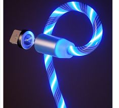 LED Magnetic Charging CableThe post LED Magnetic Charging Cable appeared first on Maza Market. Smartphone Case, Case Iphone 6s, Corte Pixie, Panel Led, Energy Saver, Data Transmission, Blonde Bangs, Hardware, Charging Cable