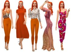 Sims 4 Mm Cc, Sims Four, Sims 4 Stories, Indoor Games, Indoor Activities, Summer Activities, Family Activities, Sims 4 Dresses, Sims 4 Gameplay