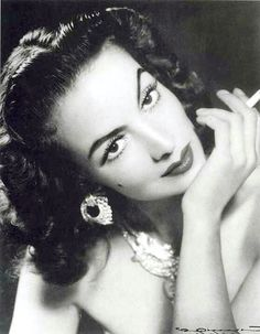 Mexican Actress, Beautiful Blonde Girl, Star Wars, Model Face, Classic Actresses, Old Hollywood Glamour, Mexican Style, Iconic Women, Vintage Movies