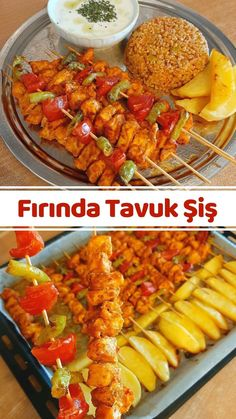 Tandoori Chicken, Chicken Recipes, Cooking, Ethnic Recipes, Food, Recipes, Fine Dining, Food Dinners, Chef Recipes