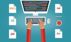"""8 Trucuri pentru crearea unui blog cu design profesional - http://www.cristinne.ro/8-trucuri-blog-design-profesional/  Vrei ca blogul tau sa aiba un design profesional? Atunci pune in aplicare trucurile urmatoare:   1. Alege un stil """"prietenos"""" pentru cititori Font-ul cu care alegi sa scrii pe blog trebuie sa fie suficient de mare, incat cititorul sa poata sa citeasca articolele cu usurinta. ..."""