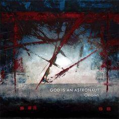 God Is an Astronaut - Origins (2013)