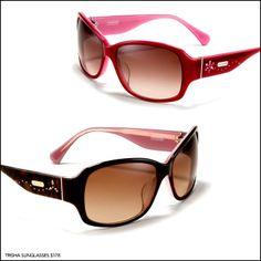 Coach Eyewear available Southern Colorado Eye Care Associates.