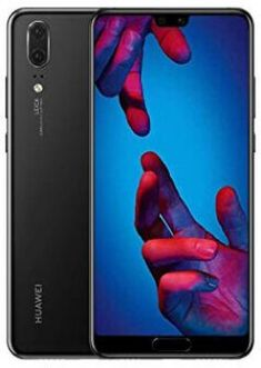 Huawei Price In Pakistan, Specifcations, Features, Updated Price in pakistan in PKR and comparison to Other Mobiles. Smartphone, Huawei Phones, Dual Sim, Pakistan, Ebay, Black, Black People