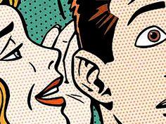 5 cosas que no debes decir a tus clientes | SoyEntrepreneur
