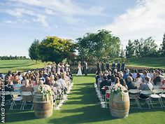 http://www.langdonfarms.com/portland-wedding/ | Portland Wedding Venues | PDX Weddings | Barn Weddings | Rustic Weddings |