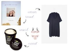 want//need//wear//read - from paperbagblog Wednesday Wishes, Cute Family, Personal Style, Bring It On, Reading, How To Wear, Word Reading, Reading Books, Libros