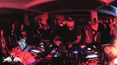 Garage vibes from Wookie! |Wookie Boiler Room London DJ Set - Red Bull Music Academy Takeover
