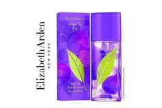 Elizabeth Arden Green Tea Fig New Perfume - PerfumeMaster.com