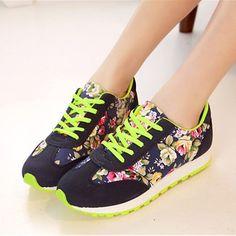 eb17e83bb5 foodlydo.com cute-sneakers-for-women-02  cuteshoes