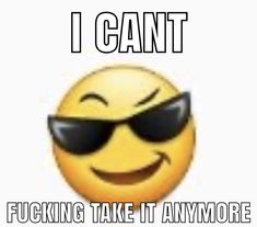 Stupid Funny Memes, Haha Funny, Response Memes, Current Mood Meme, Snapchat Stickers, Mood Pics, Quality Memes, Ben Drowned, Me Too Meme