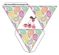 c+caixa+piramide.jpg (1559×1478)