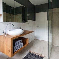 Die 24 Besten Bilder Von Wohnen In 2019 Bathroom Bathroom