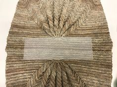 De Schelp tas haken, het hele patroon – Haken en breien met Samar Samar, Mandala, Rugs, Home Decor, Crochet Purses, Farmhouse Rugs, Decoration Home, Room Decor, Mandalas