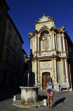 o que fazer em siena toscana italia, Siena, Toscana, Tuscany, Italy, Italia