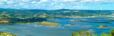 Top 8 things to do in Knysna Stuff To Do, Things To Do, Knysna, South Africa, African, Activities, How To Plan, Water, Holiday