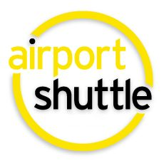 Airport Shuttle Online Booking, Confirmation and Payment Airport Shuttle, International Airport, Cape Town, Website, Vehicles, Car, Vehicle, Tools