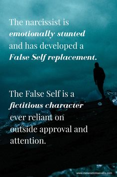 To feed the False Self a Narcissist will use you for Narcissistic Supply draining the lifeforce from you and destroying your life with narcissistic abuse. To find out more about Narcissistic Supply and how you can stop giving it to a narcissist, please read this blog. #narcissists #narcissism #healfromabuse #abuserecovery
