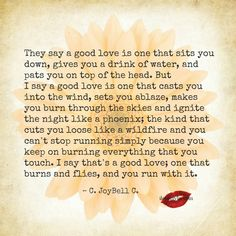 Over the past couple of years, we have read a lot of beautiful words of love. We've compiled 25 of our favorite romantic love quotes here. Best Love Quotes, Romantic Love Quotes, Amazing Quotes, Great Quotes, Me Quotes, Inspirational Quotes, Favor Quotes, Meaningful Quotes, Crazy Love