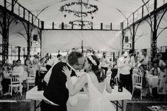 Agathe & Yoann – D'Day – Photographe Mariage D Day, Lifestyle, Dance Floors, Photography