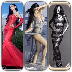 https://www.instagram.com/reginasalpagarova/    www.reginasalpagarova.com  https://m.facebook.com/ReginaSalpagarovaModel/  http://reginasalpagarova12-foto.myblog.it  http://www.topmodelmanagement.it/modelle-modelli/model-7016.htm http://plusgoogle.com/107938485240568412943  http://reginasalpagarova6.myblog.it/    http://reginasalpagarova3.myblog.it/    http://reginasalpagarova12.tumblr.com/  https://www.flickr.com/photos/reginasalpagarova2/ https://www.flickr.com/photos/reginasalpagarov12…
