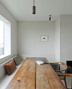 Contemporary Architecture, Interior Architecture, Interior And Exterior, Contemporary Houses, Pavilion Architecture, Organic Architecture, Chinese Architecture, Futuristic Architecture, Modern Houses
