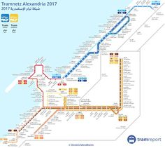 Tram Adventure: Alexandria - I Urban City, Alexandria, Map, Adventure, Location Map, Maps, Adventure Movies, Adventure Books, Alexandria Egypt