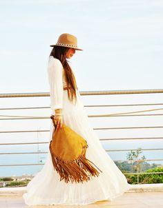 "New post on my blog ""Boho Autumn"" http://nekane2020.blogs.elle.es"