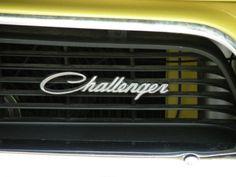 Dodge Challenger 440 Magnum - 1973 - Picture 10HFA304309790AT