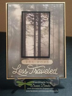 Adventure-bound-awaits-cards-stampin-up-donna